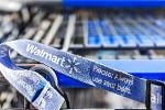 Jim Cramer Breaks Down the Dramatic Changes Happening at Walmart