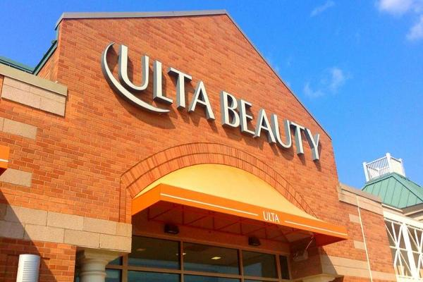 Jim Cramer on Ulta Beauty: The Momentum People Have Left the Building
