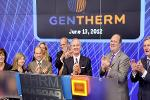 Gentherm CEO: Auto Recalls Not Rocking Our Business