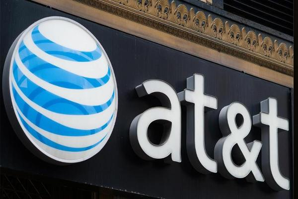 AT&T Reportedly Considering Buying Time Warner, Jim Cramer Reacts