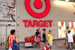 Target, Home Depot, Gap to Report