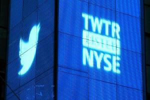 Twitter Teams Up With MLB & NHL Ahead of Earnings Report