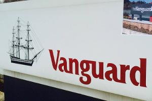 Vanguard Fund Bigger Than PIMCO, But PIMCO Still Performs Well