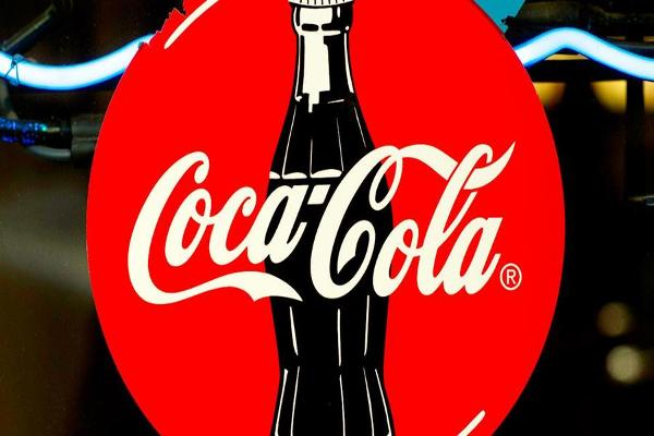Jim Cramer on Coca Cola: It's Become a Total Beverage Company