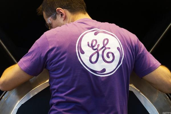 GE Beats Earnings Estimates and 4 Other Stories You Must Know Friday Morning