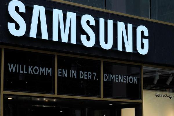 Samsung Prepares to Unveil is new Flagship Smartphone Today