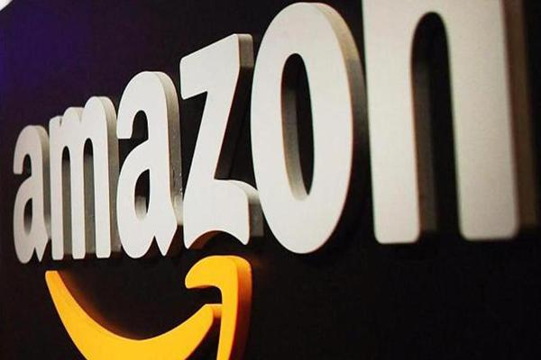 Amazon to Provide Cloud Service for Dunkin' Brands