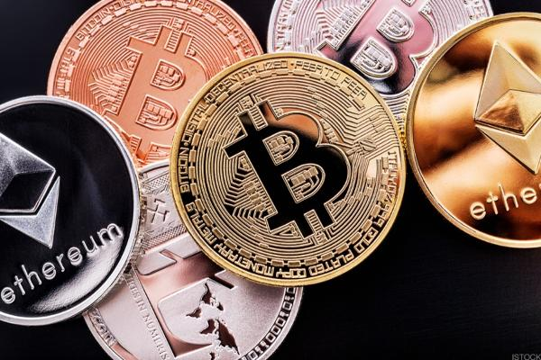 CoinShares: US Investors Should Think of Bitcoin as Digital Gold