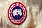 Why Jim Cramer Likes Canada Goose