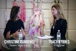 Badgley Mischka: How They Transformed from High-End Couture to a Lifestyle Brand