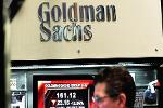 Goldman Sachs Was Always the Toughest Place to Get a Job At, Jim Cramer Says