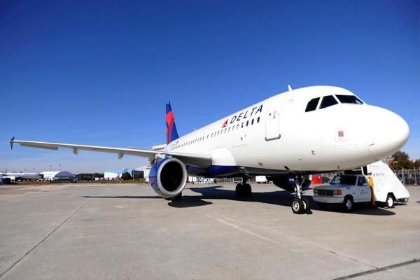 What to Expect From Delta and Other Airline Stocks in 2017