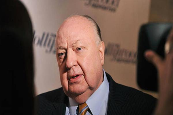 Roger Ailes' Complicated Legacy