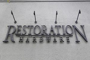 Jim Cramer on Restoration Hardware: They're Going to Run This Place for Profit