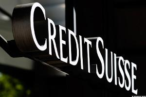Credit Suisse Finalizes Multi-Billion Dollar Settlement