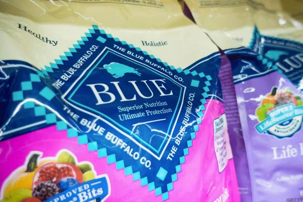 What You Need to Know About General Mill's Acquisition of Blue Buffalo
