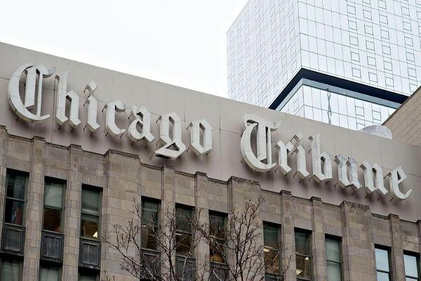Ken Doctor: Tronc's Purchase of Chicago Sun-Times Likely to Be Approved by Regulators