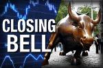 Closing Bell: Amazon Leases Boeing Jets; Stocks, Oil Climb