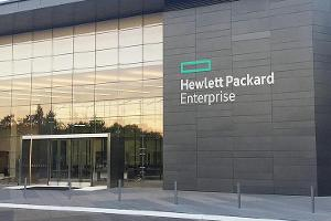 Here Is Why Hewlett Packard Enterprise May Be Taken Private