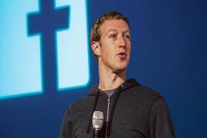 Jim Cramer's Insights on Whether Mark Zuckerberg Will Run for Office