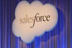 Jim Cramer: Salesforce's Attack on Microsoft is Puzzling