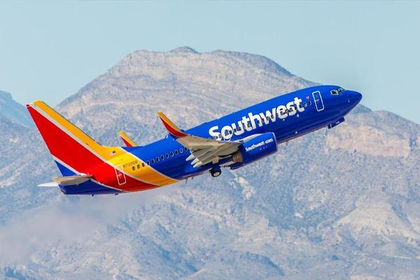 Jim Cramer: This Is a Sad Time for Southwest Airlines