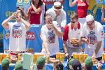 How to Use Freakonomics to Win Nathan's Hot Dog Eating Contest