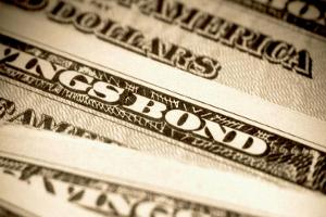 Muni Bond Demand Strong Heading into Second Half