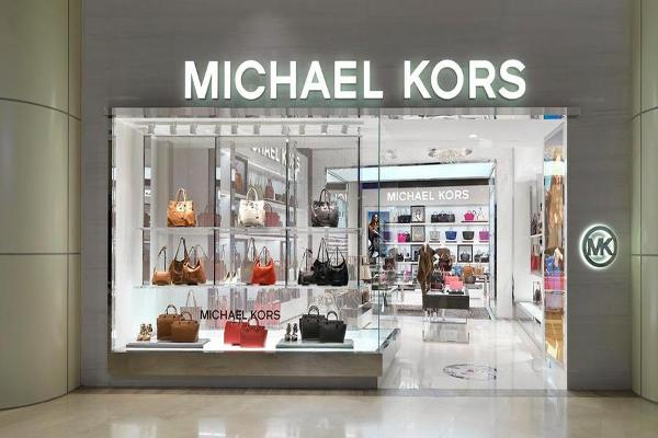 Michael Kors Third-Quarter Revenue Fails to Satisfy Wall Street