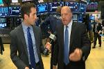 Jim Cramer on North Korea, Equifax, Alphabet, Oracle, Nvidia and Southwest Air