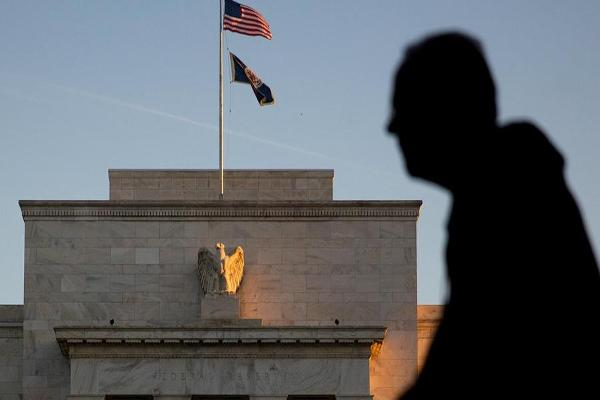 What to Watch Wednesday: Federal Reserve Decision; Alibaba Earnings