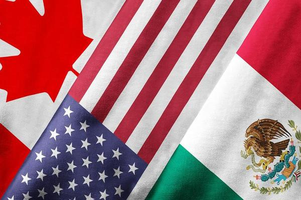 Trump May Sign Executive Orders on NAFTA, Trans-Pacific Partnership