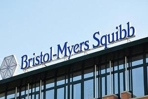 Jim Cramer: Bristol Myers Research is 'Right'