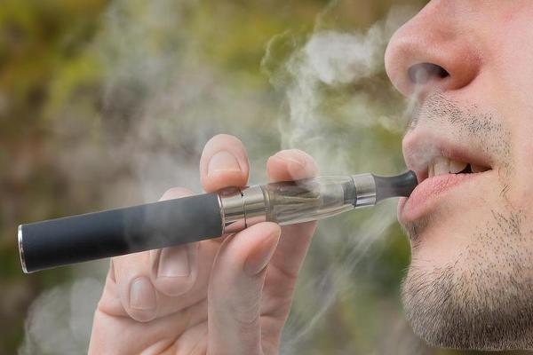 The Vaping Revolution Is Driving Big Tobacco Deals