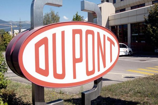 Rebound in Brazil Helping DuPont and Caterpillar, Says Jim Cramer