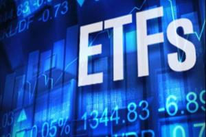 New Highland ETFs Offer Investors a Hedged Alternative