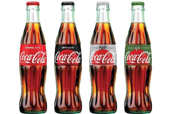 Coca Cola Expected to Report Weaker Third Quarter Earnings