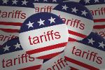 Jim Cramer on the Link Between Trade Tariffs and Inflation