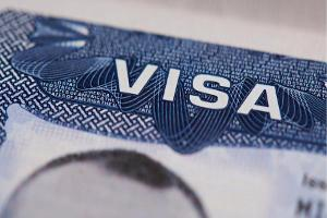 Jim Cramer: Visa Is a Technology Company That Masquerades as a Financial Company