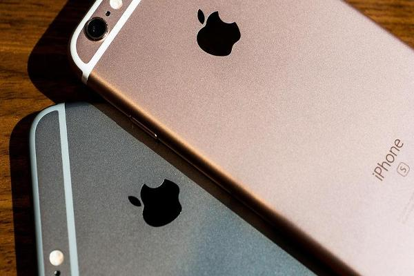 Here's Why You Shouldn't Be Worried if Apple Reports Declining iPhone Sales