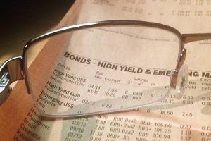 How to Profit From the Coming Washout in High Yield Bond ETFs