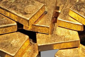 Is Gold's Real Value $2,000 an ounce?