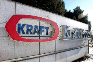 Jim Cramer: Don't Expect Fireworks From Kraft