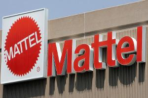 Closing Bell: American Girl Sales Boost Mattel; Crude Closes Under $51