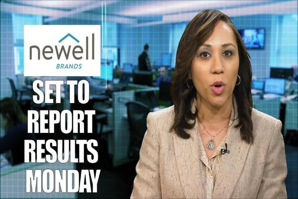 Newell Brands Plans to Divest 10% of Portfolio, Earnings Expectations Muted