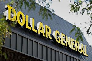 What to Watch Thursday: Dollar General, Kroger Report Earnings