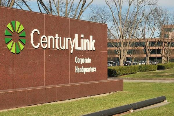Jim Cramer Says CenturyLink Deal Protects Its Dividend