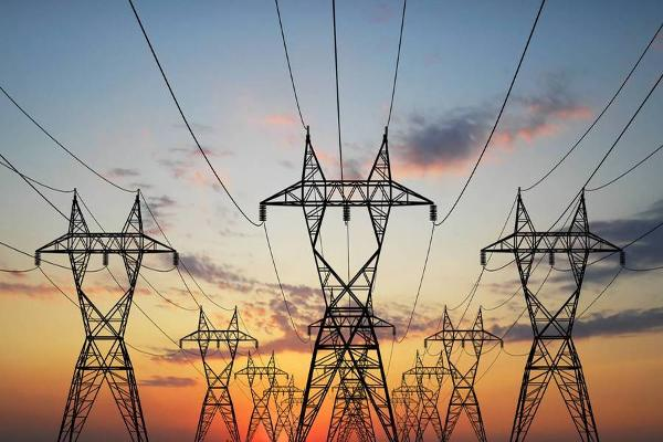 Jim Cramer's Favorite Utility Stock Is American Electric Power