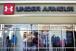 Jim Cramer Explains Why Under Armour Is Underperforming