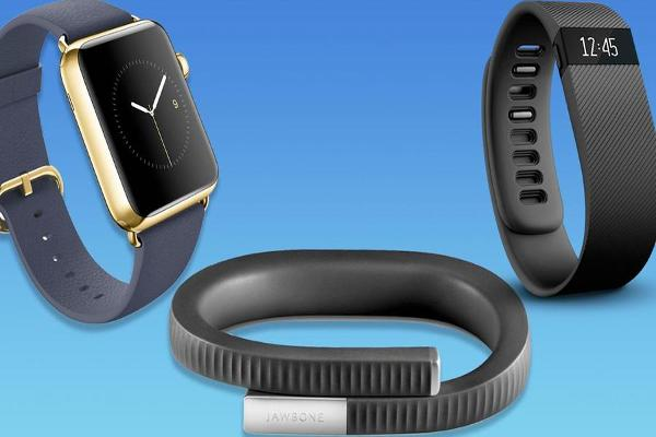Why the Outlook for Wearable Technology Is More Positive Than You Think